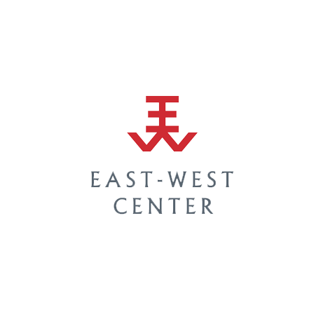 East-West Center Events