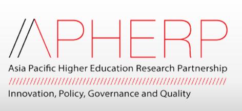 apherp logo