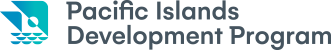 Pacific Islands Development Program