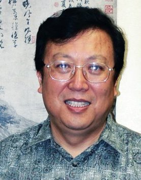 Dr. Hao Ping